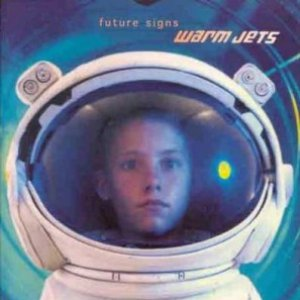 Image for 'Future Signs'