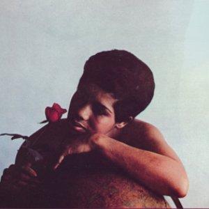 Image for 'Jean Turner'