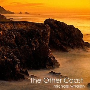 Image for 'Morning Coast Drive'