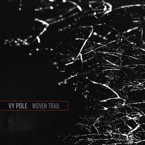 Image for 'Woven Trail'