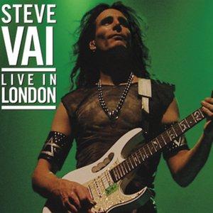 Imagen de 'Live at the Astoria London'