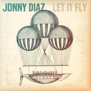 Image pour 'Let It Fly'