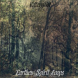 Image for 'Earthen Spirit Loops'