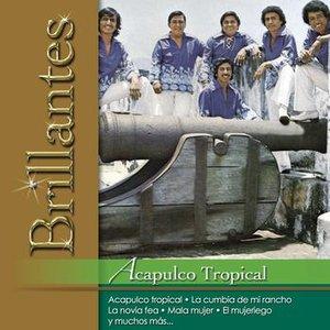 Image for 'Brillantes - Acapulco Topical'