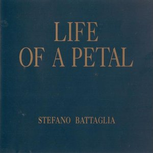 Image for 'Life of a Petal'