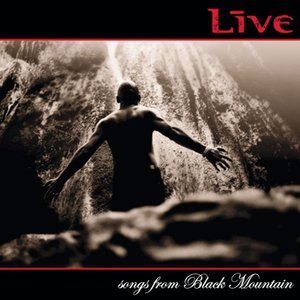 Bild för 'Songs from Black Mountain'