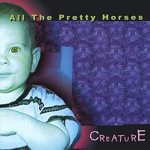 Image for 'Creature'