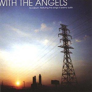 Imagem de 'With the Angels'