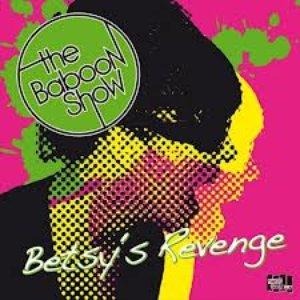 Image for 'Betsy's Revenge'