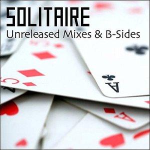 Imagem de 'Unreleased Tracks & B-Sides'