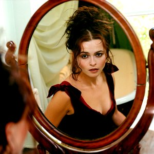 Image for 'Helena Bonham Carter'