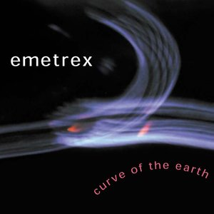 Image for 'Curve Of The Earth'