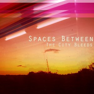Image for 'The City Bleeds EP'