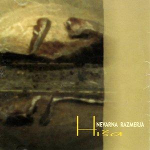Image for 'Nevarna razmerja'