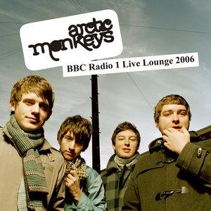 Image for 'BBC Radio 1 Live Lounge 2006'
