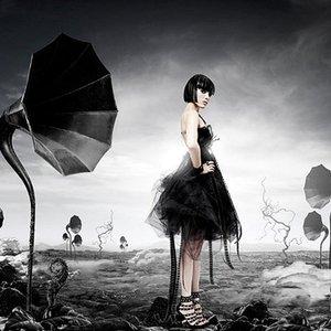 Image for 'Mélissa Mars'