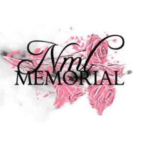Image for 'NML Memorial'