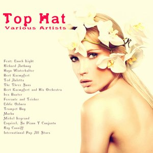 Image for 'Top Hat'