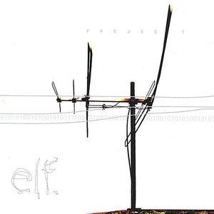 Image for 'Project E.L.F.'