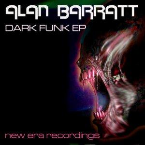 Image for 'Dark Funk EP'