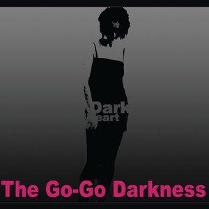 Bild für 'Dark Heart'