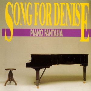 Image pour 'Song For Denise'