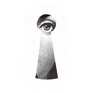 Image for 'Take Over You EP'