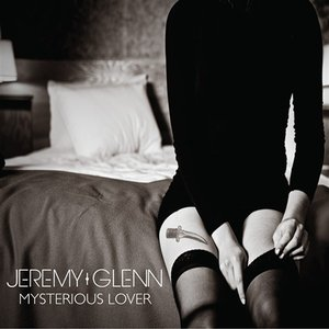 Image for 'Mysterious Lover'