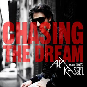 Image pour 'Chasing The Dream'