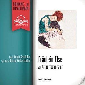 Image for 'Fräulein Else'