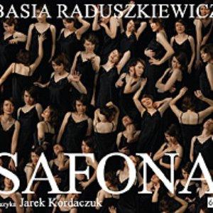 Image for 'Safona'