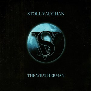 Image for 'The Weatherman'