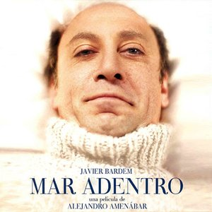 Image for 'Mar adentro'