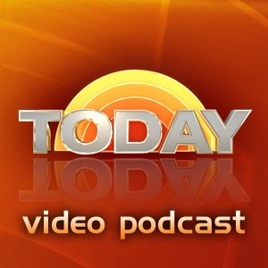 Image for 'NBC TODAY show (video)'