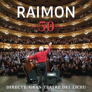 Imagem de 'Raimon 50'