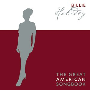 Image for 'The Great American Songbook'