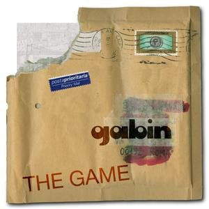Image for 'The Game'