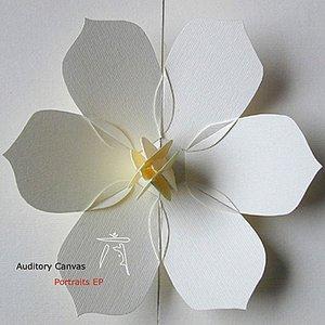 Image for 'Textureal (Original Mix)'
