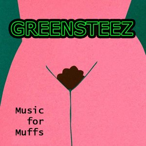 Image for 'Music for Muffs'