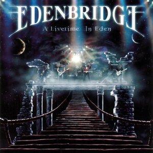 Immagine per 'A Livetime in Eden'