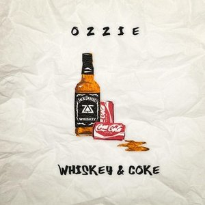 Image for 'Whiskey & Coke'