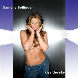 Image for 'Kiss the Sky'