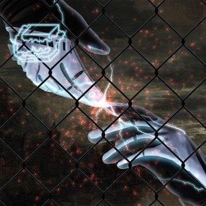 Imagen de 'Endgame EP'