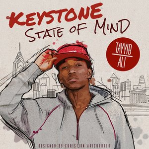 Image for 'Keystone State of Mind'
