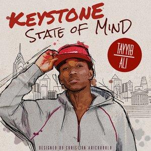 Bild für 'Keystone State of Mind'