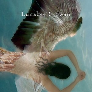 Image for 'Lunabee & Swan'