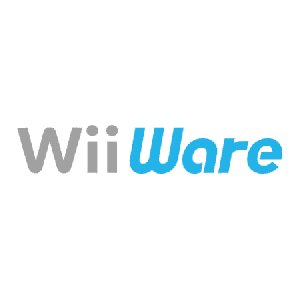 Image for 'WiiWare'