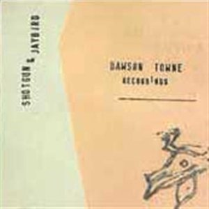 Image for 'Dawson Towne Recordings'