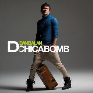 Image for 'Chica Bomb (extended version)'