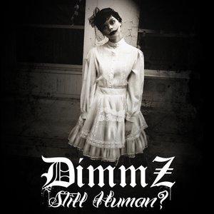 Image for 'Still Human?'